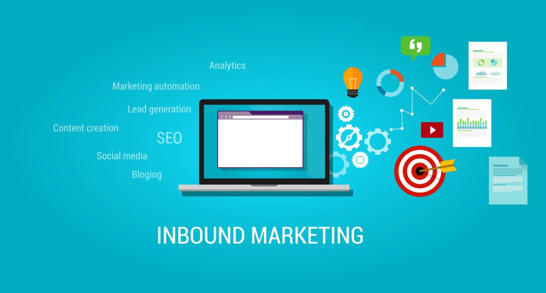 Inbound Marketing: solução para tempos de crise