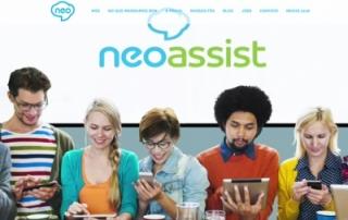 NEOASSIST