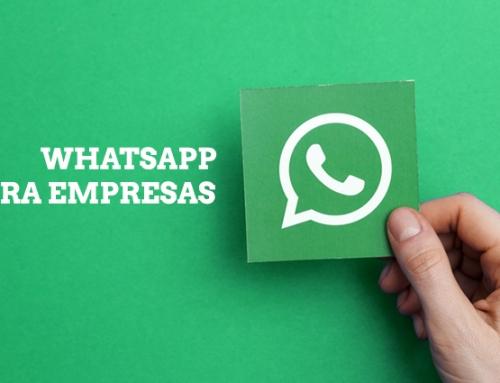 WhatsApp Business: Uma ferramenta indispensável para o seu negócio