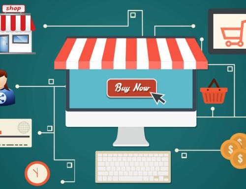 E-commerce Omni Channel – 6 dicas para aumentar as vendas da sua loja online