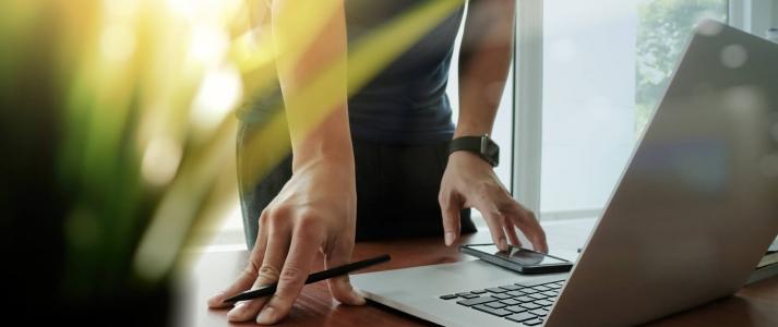 Os 4 principais desafios da gestão de e-commerce (e como vencê-los!)