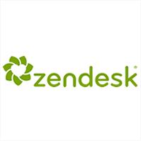 Zen-Desk