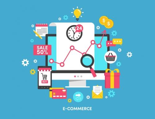 Google Analytics e e-commerce: entenda essa parceria