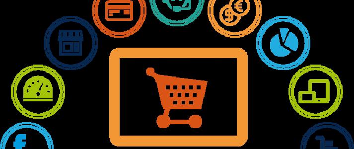 E-commerce brasileiro deve crescer até 15% em 2017