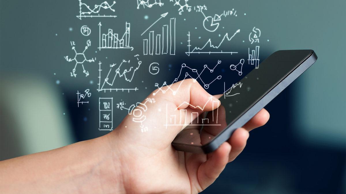 Por que sua empresa deve investir no mercado mobile em 2017?