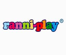 Ranni-Play