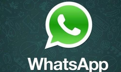 O WhatsApp está matando o maior trunfo do E-commerce brasileiro.