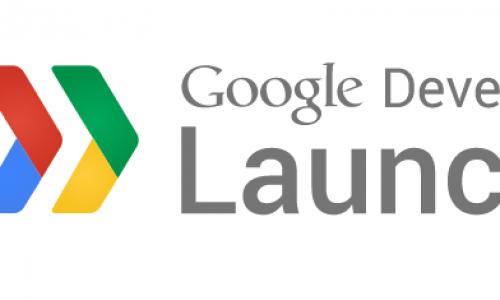 """Google lançou o programa """"Equity Free Accelerator For Startups Móveis"""" no Brasil, Índia e a Indonésia"""