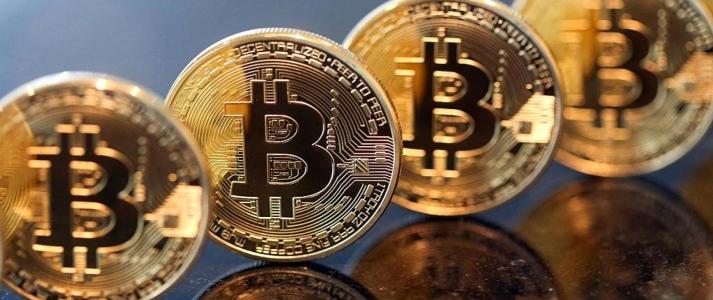 Preço do Bitcoin – Uma tempestade perfeita