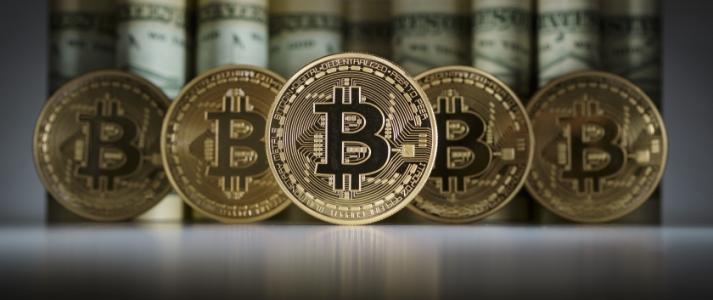 5 Razões pelas quais eu acredito no futuro do Bitcoin