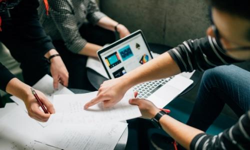 9 análises para se fazer antes de lançar um e-commerce