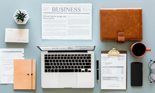 7 principais métricas que todo e-commerce deve acompanhar